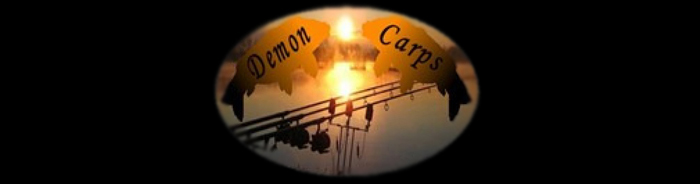 Neu Link Demon Carp
