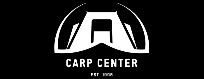 Partnerfirmen Carpcenter